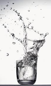 annsation alkaline water